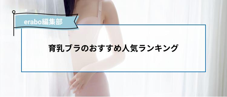 010_アイキャッチ_育乳ブラのおすすめ人気ランキング (1)