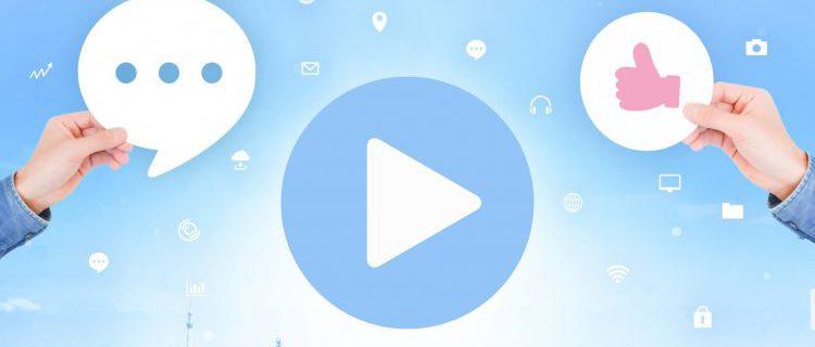 おすすめの動画配信サービス13選の比較表
