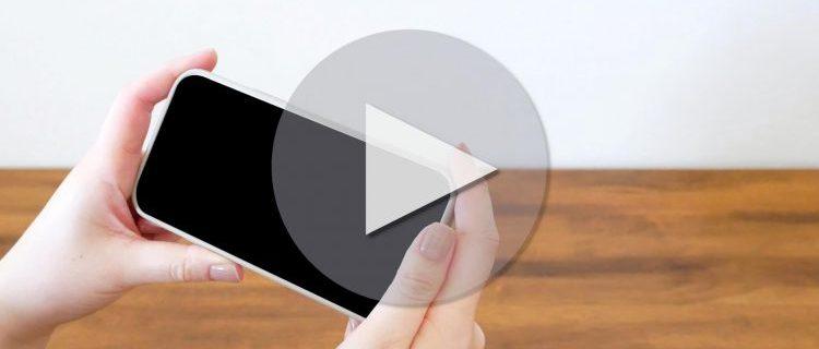 無料で楽しめる動画配信サービス15選を比較