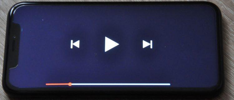 まとめ:注意点を理解して動画配信サービスを無料で利用しよう