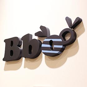 bbotop