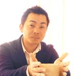 株式会社ビーボ代表取締役社長CEO「武川克己」の轆轤/ロクロまわし2