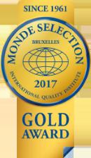 mondegold